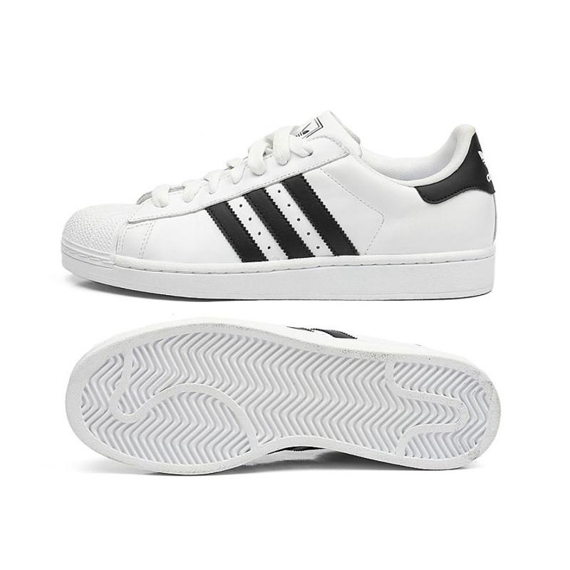 adidas mens skateboarding shoes